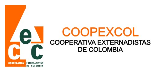 SELLO COOPEXCOL